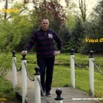 Roel van Yperen vaya con dios