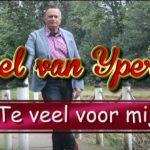 Roel van Yperen